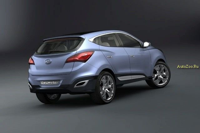 hed 6 concept hyundai
