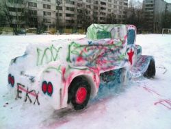 snow-car_18_02_small.jpg