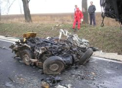 car-crash_18_03_small.jpg