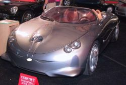 guess-car_25_03_small.jpg