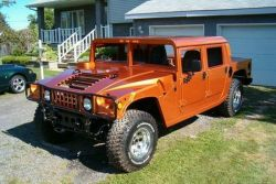 hummer-made-own_24_06_small.jpg