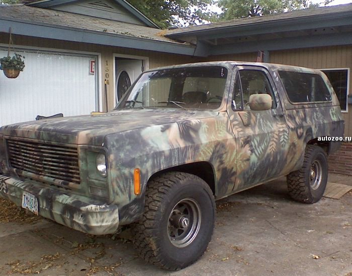 camouflagevehicle_1.jpg