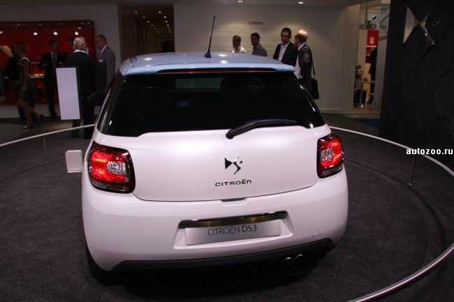 citroenlive_01