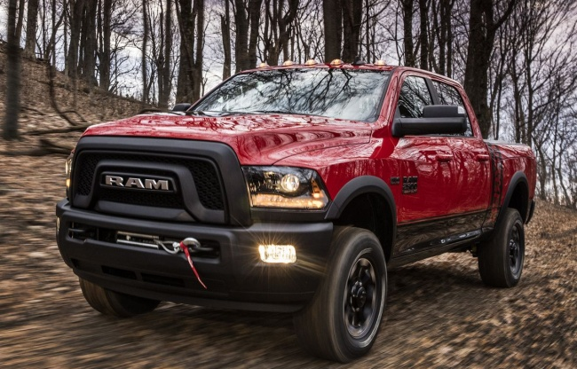 2017-ford-ram-power-wagon-06