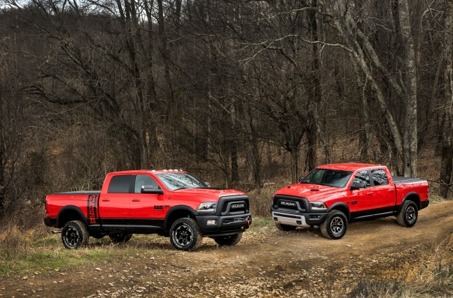 2017-ford-ram-power-wagon-12