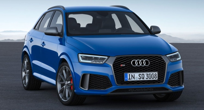 audi-rs-q3-performance-01