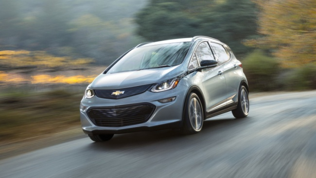 chevy-bolt-ev-02