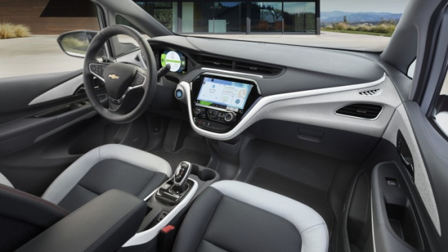 chevy-bolt-ev-06