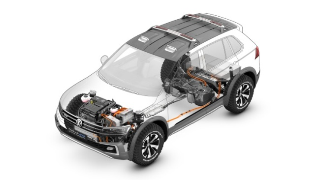 vw-tiguan-gte-active-06